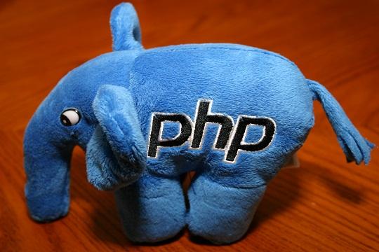 phpelephant